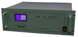 FM Transmitter (50W)