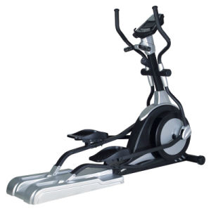 Elliptical Training Machine (LG95B)