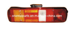 Tail Lamp for Volvo Fh12/Fm12 05′ (ORT-V02-020)