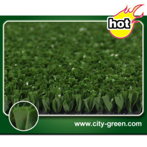 Artificial Turf for Tennis Court (10S11N15G3)