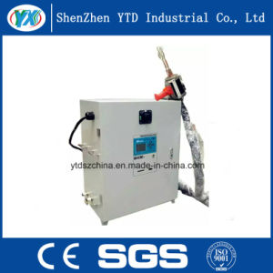 Automatic Error Correct High Frequency Induction Heating Machine pictures & photos