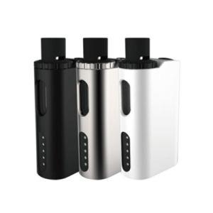 Kangertech Build in Battery 1600mAh Arymi Argo Kit pictures & photos