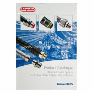 Catalog Printing China