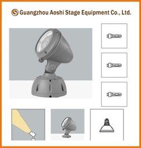 Vasuite Round-Shape Projectors (FGD-026.005)