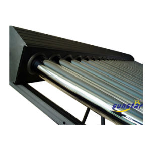 Solar Collector Sb-58/1800-5 pictures & photos