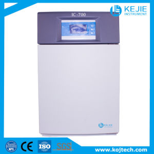 Laboratory Instrument for Environmental Protection/Ion Chromatography/Laboratory Analyzer pictures & photos