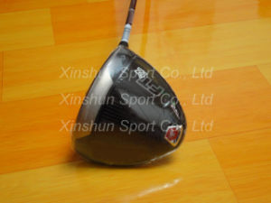 Golf Product, FT IZ Golf Driver