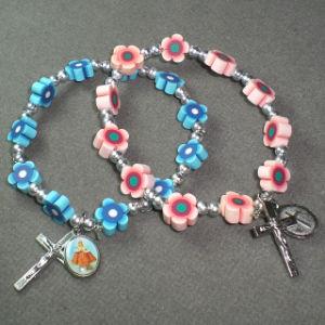 2014 New Fashion Bracelet (MB6-002A)