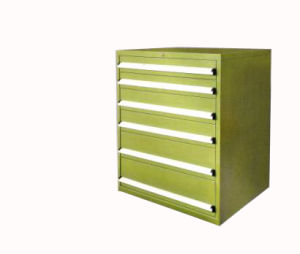 TCK Series Tool Cabinet pictures & photos
