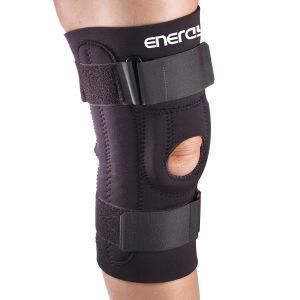 Neoprene Knee Support