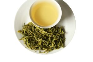 Chinese Maojian Green Tea pictures & photos