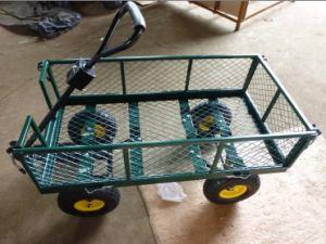 Tool Cart (TC1840A)