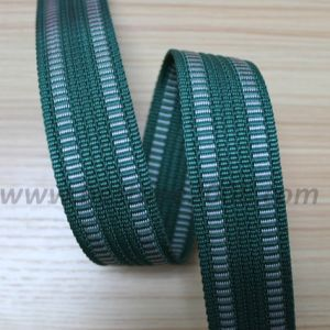 High Quality PP Webbing for Bag and Garment #1312-56 pictures & photos
