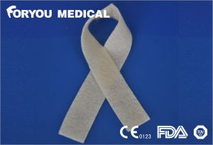 Alginate Wound Care Dressing Cavity Wound Dressing CE FDA Advanced Dressing pictures & photos