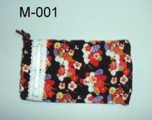 Phone Bag (M-001)