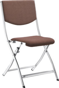 Folding Chairs Padded pictures & photos