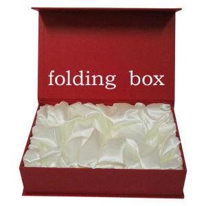 Gift Box (XH-04)