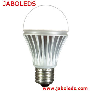 LED Bulb Light (ESF31620N)