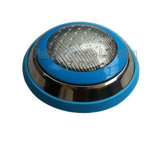 LED Underwater Pool Light (FG-UWL238X65-108) pictures & photos