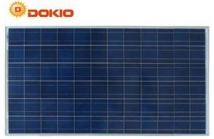 270W Polycrystalline Solar Panel (DSP-270P) pictures & photos