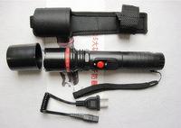 High Voltage Stun Gun (TW 105) pictures & photos