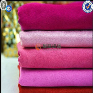 Synthetic Suede Fabric Types Of Sofa Material