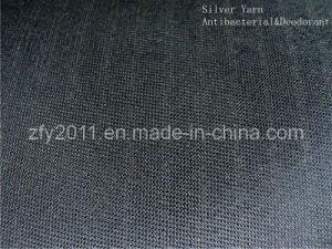 Silver Yarn Antibacterial & Deodorant (7271-5)