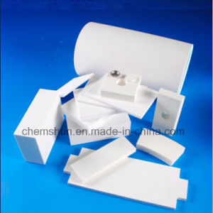 Wear Resistant Alumina Ceramic Tiles & Linings as Wear Ceramic Liner pictures & photos