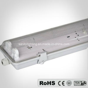 Linear IP65 Waterproof Lighting Fixture