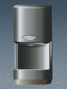 Automatic Hand Dryer (MDF-8838C)