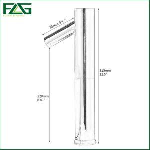 Flg Automatic Kitchen/Bathroom/Sanitary Ware Aucet Sensor Taps Faucets pictures & photos