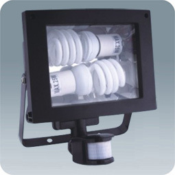 Infrared Sensor Lamp (ST161A)
