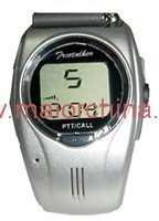 Wrist Watch Walkie talkie (RD028)