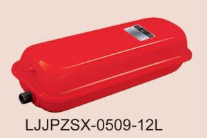 Expansion Vessel (LJJPZSX0509-12L)