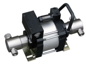 High Pressure Pump (SD108) pictures & photos