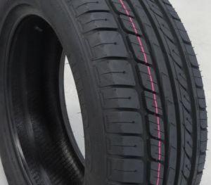 Passenger Car Tyre (215/35ZR18) pictures & photos