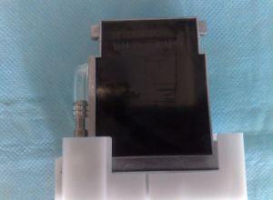 Printhead (KM512 Series) (KM512L 42PL)