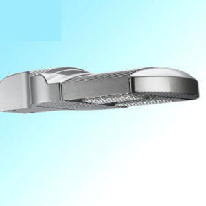 LED Street Light (51-BS-ST60-60W)
