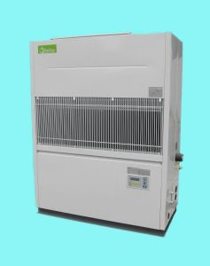 HSWL Marine Packaged Air Conditioner pictures & photos