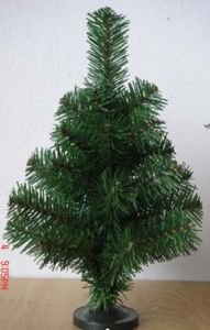 Christmas Decoration Tree (S32A)
