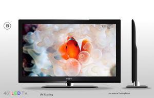 32 DVB-T Full HD LED TV