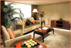 Sofa (SMS-014)