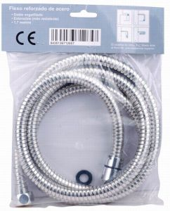 Stainless Steel Flexible Hose (CS1636)