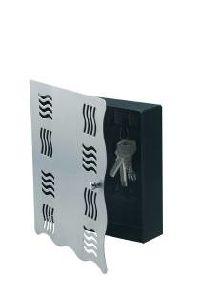 Key Box (KB-E220624V)