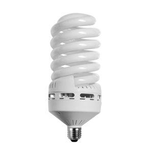 Energy Saving Lamp (CFL LT-FS10)