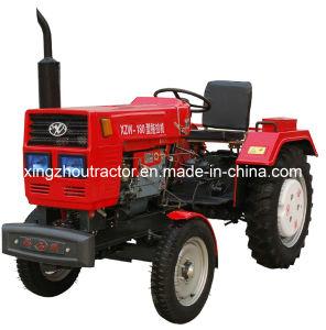 Farm Crawler Tractor 170/180 pictures & photos