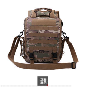 Military Tactical/Army Multi-Purpose Bag Laptop Bags pictures & photos