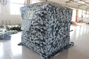 Frabill Ice Shelter for 4person (SC-IF01) pictures & photos