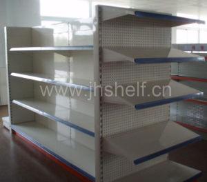 Store Shelf (JH-M101)