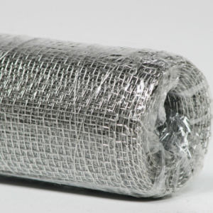 Inconel 600 (625) Wire Mesh pictures & photos